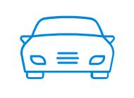 AutomobileIndustry